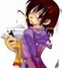 ARTFANULTRA2001's avatar