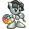artfellaplz's avatar