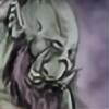 artFetus's avatar