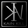 ArtFic-by-KainKill's avatar