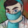 ArtFinderLoL's avatar