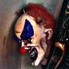 ArtFire845's avatar