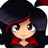 ArtFlake29's avatar