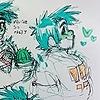 ArtFlicker's avatar