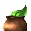 ArtFlooded's avatar