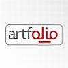 Artfolio's avatar
