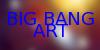 ArtForBigBangs