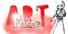 ArtForce