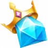 artforgame's avatar
