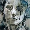 artforheart's avatar