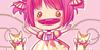 artForInnocent's avatar
