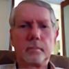 Artforme63's avatar