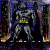 Artfoundry's avatar
