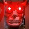 ArtFoYoSouls's avatar