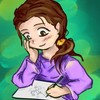 ArTfReAk-xD's avatar