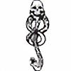 artfreak1802's avatar