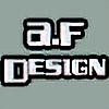 ArtFreaksDesign's avatar