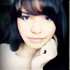 artfreaksue's avatar
