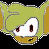 Artfrog75's avatar