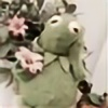 ArtFromAnna's avatar