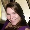 artfromtheheart1212's avatar