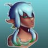 Artful--Trickster's avatar