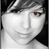 Artful-Bones's avatar