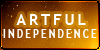 Artful-Independence's avatar