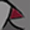 Artful-Random's avatar