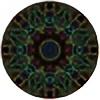 Artful-Transendence's avatar