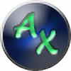 artful-xtra's avatar