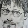 Artful57's avatar