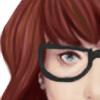 ArtfulAllyCat's avatar