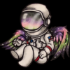 ArtfulAndroid's avatar
