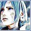 artfuldisaster's avatar