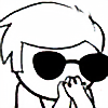 artfulImpersonator's avatar