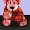 ArtfullyArty's avatar