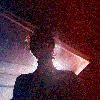 ArtfullyDestress's avatar