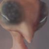 ArtfullyPierced's avatar