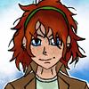 ArtfullyRandom's avatar