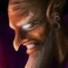 artfulscribe's avatar