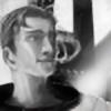 artfulshrapnel's avatar