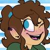 ArtfulSushii's avatar
