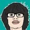 artfulsyndrome's avatar