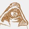 ArtfulTabo's avatar