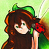 ArtfulVoyage's avatar