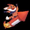 ArtFurry's avatar