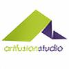 ARTfusioncz's avatar