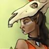 artfx-9's avatar