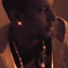 arTG's avatar